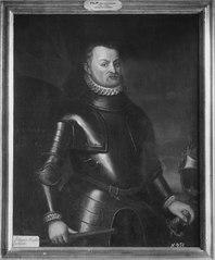 Filip I, 1504-1567, lantgreve av Hessen-Kassel
