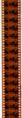 Film 35 mm - Essais caméra - conformité du cadre.png