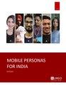 Final Persona Report Wikipedia V3.pdf