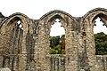 Finchale Priory (1).jpg