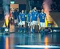 Finland Entrance, EFT 2018 Sweden vs Finland.jpg