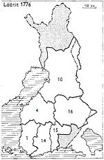 Finnish counties 1776.jpg