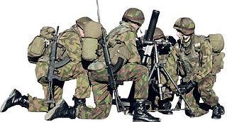 81 KRH 71 Y Type of Mortar
