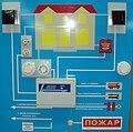 Fire alarm system 58.jpg