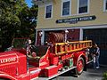 Fire engine smaller.JPG