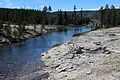 Firehole River 03.JPG