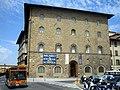 Firenze-museo storia della scienza.jpg