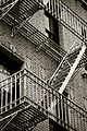 Firestairs (5907389720).jpg