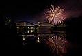 Fireworks (195034041).jpeg