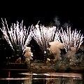 Fireworks (2693031922).jpg