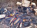 Firing pots 2.jpg