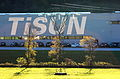Firma TiSUN in Soell in Tirol Unternehmen für Solarenergie.JPG