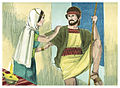 First Book of Samuel Chapter 19-3 (Bible Illustrations by Sweet Media).jpg