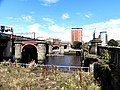 First Caledonian Railway Bridge - geograph.org.uk - 2032889.jpg