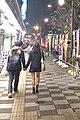 First love - holding hands - Tokyo area - high school kids - Dec 07 2018 05PM.jpeg