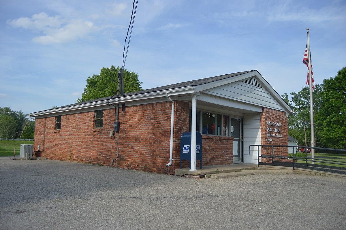Fisherville, Louisville - Wikipedia