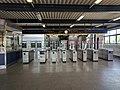 Fittja metro 20180616 06.jpg