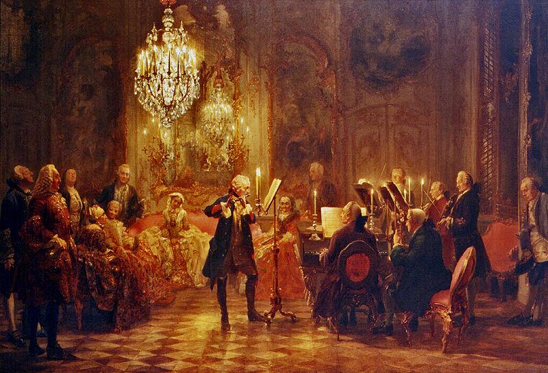 File:Flötenkonzert.jpg