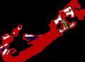 Flag map of Bermuda.png