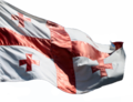 Flag of Georgia Background.png