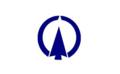 Flag of Yagi Kyoto.png