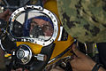 Fleet Readiness Training Program 130618-N-YD328-112.jpg