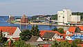 Flensburg 2015-08 img10 View from Schlosswall.jpg