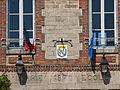 Fleury-en-Bière-FR-77-mairie-16.jpg