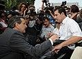 Flickr - Πρωθυπουργός της Ελλάδας - Αντώνης Σαμαράς - 77η Διεθνής Έκθεση Θεσσαλονίκης (8).jpg