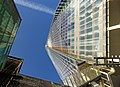 Flickr - Duncan~ - London Bridge Quarter.jpg