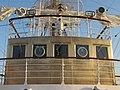 """Flickr - El coleccionista de instantes - Fotos La Fragata A.R.A. """"Libertad"""" de la armada argentina en Las Palmas de Gran Canaria (39).jpg"""