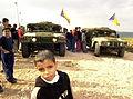 Flickr - Israel Defense Forces - Bedouin Battalion (3).jpg