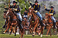 Flickr - The U.S. Army - 'cavalry charge'.jpg