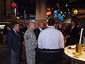 Flickr - The U.S. Army - AUSA Day 3.jpg