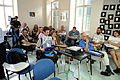 Flickr - Wikimedia Israel - Wikimania 2011 Conference - Day 2 (20).jpg