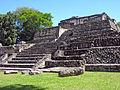 Flickr - archer10 (Dennis) - Belize-1067.jpg