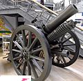 Flickr - davehighbury - Royal Artillery Museum Woolwich London 119.jpg