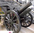 Flickr - davehighbury - Royal Artillery Museum Woolwich London 119.jpg