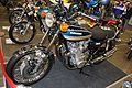 Flickr - ronsaunders47 - KAWASAKI 900..jpg