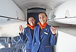 Flight attendant Aurora Airlines.jpg