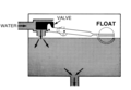 Float (PSF).png