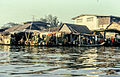 Floating market, Bangkok 1982.jpg