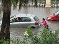 Flood - Via Marina, Reggio Calabria, Italy - 13 October 2010 - (49).jpg