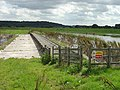 Flood relief overflow - geograph.org.uk - 502640.jpg
