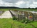 Flood relief overflow - geograph.org.uk - 502640.jpg