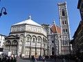 Florence, Italy - panoramio - Zygintas (2).jpg