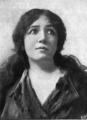 FlorenceRockwell1915.png