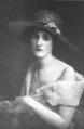 Florence Norton 1920.png