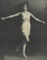 Florence O'Denishawn - Apr 1921.png