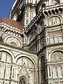 Florence cathedral - detail.jpg